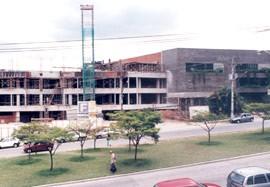 trajetoria-1998